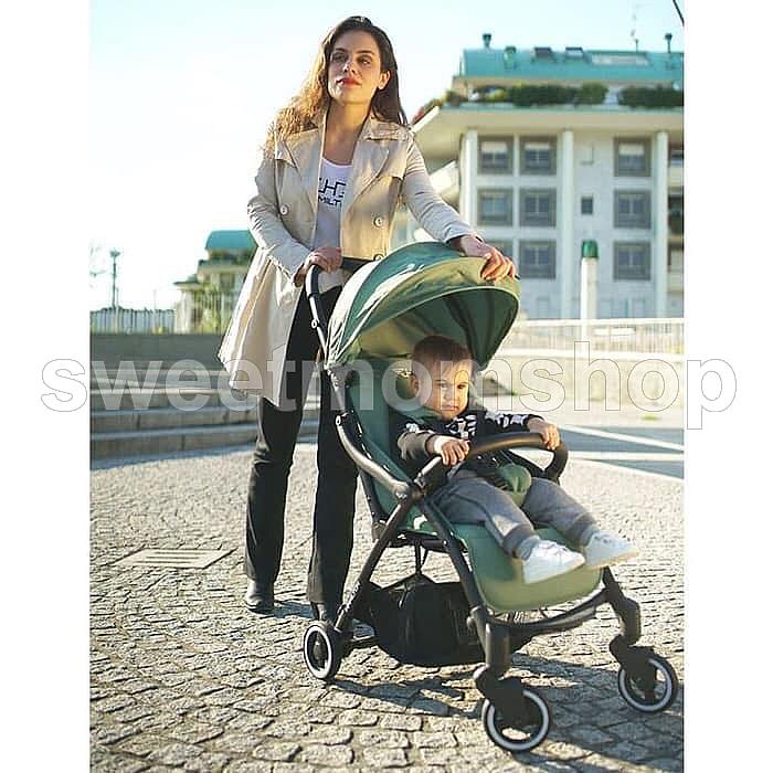 >> PROMO »» Sweet Mom Shop Jual mainan anak dan ...