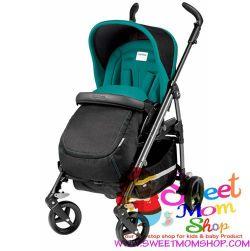 51cf1d42d PEG PEREGO »» Sweet Mom Shop Jual mainan anak dan perlengkapan bayi ...