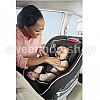 Graco Contender Carseat